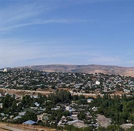 samaxi_rayonu-featured