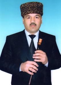 sirzad _feteliyev