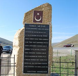 turk_esgeri_mezari-1-featured