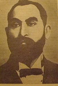 Abdulxaliq Axundov