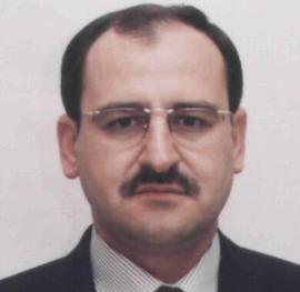 Mehmet-Rıhtım_featured