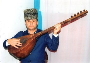 asiq_rza