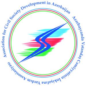 avciya-logo