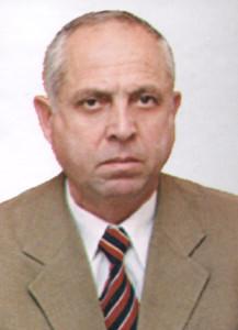 edalet_memmedov-web