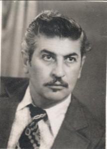 ferhad_haciyev