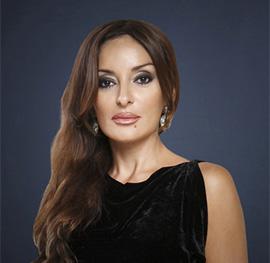 mehriban_eliyeva-featured