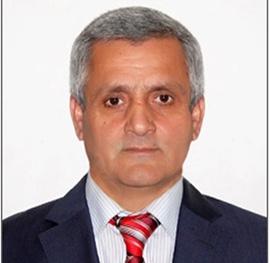 omerov_sahib-featured
