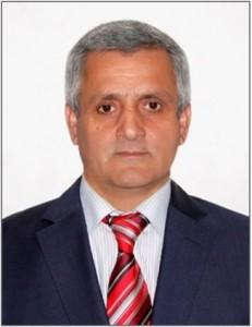 omerov_sahib