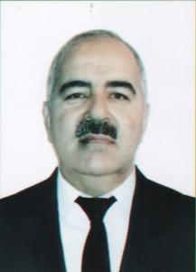 qasimov_vaqif