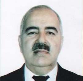 qasimov_vaqif-featured