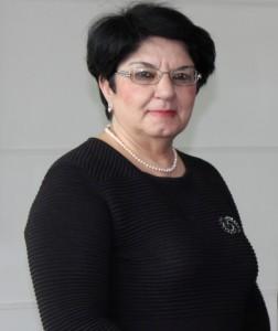solmaz_tohidi