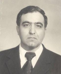 tahir_eskerov-web