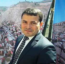 xelili_fariz-featured