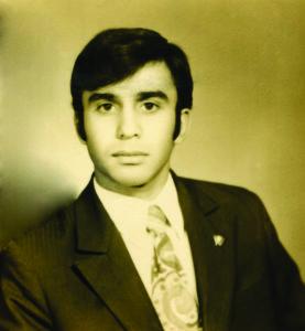 QISMET BABAYEV003
