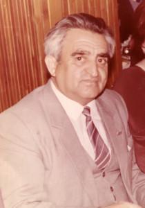 abdullayev_sakir-web