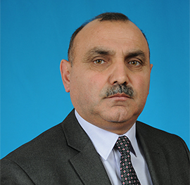 mayis_babayev-featured