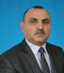 mayis_babayev-web