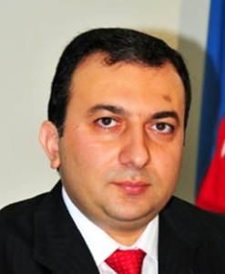 sikarov_dasqin