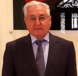 tofiq_abdullayev-featured