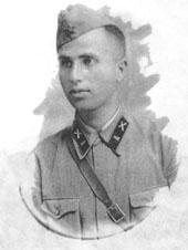 Kərim Kərimov 1
