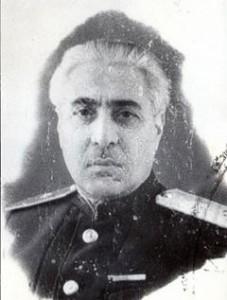 Terlan_eliyarbeyov