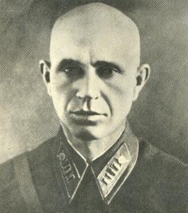 qurtiyev-leonti-nikolayevic