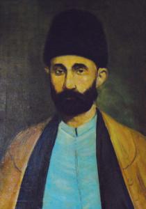 seyid-ezim-shirvani