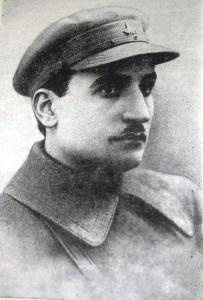 Əliheydər Qarayev
