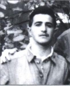 ABDULLAYEV Nadir