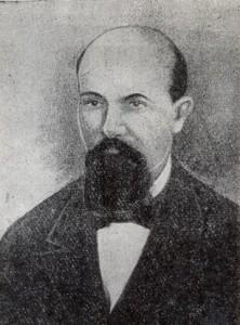 Aleksey_Chernyayevski