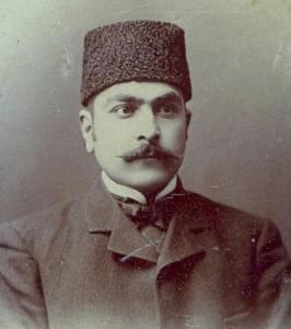 Məhəmməd Hadi