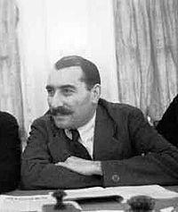 Sultan Məcid Əfəndiyev