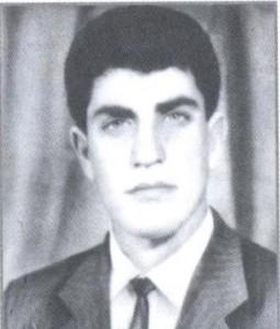 baratov-muslum