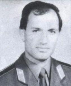bayramov-malik