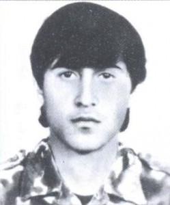eliyev-ferhad