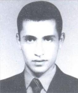 esgerov-fariz