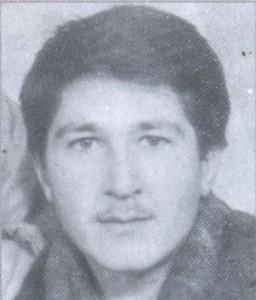 isayev-bextiyar