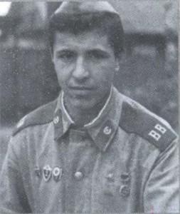mikayilov-baba
