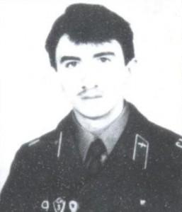 nebiyev_kamil