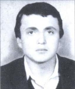 novruzov_asif