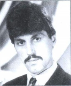 qehremanov-agadur