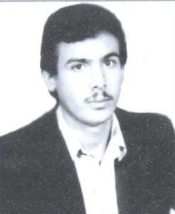 qurbanov-rovshen
