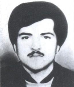 seyidov_shahin
