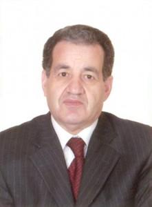 Elsad_eyvazov