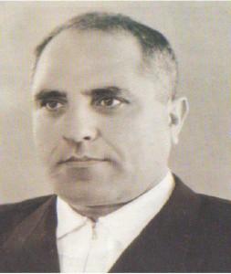 Ibrahim_seferov
