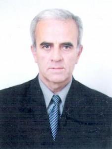 Vaqif_Seferov