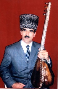 asiq_agamurad_5_iyun_senet_adami
