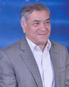 mezahir_alcanov2