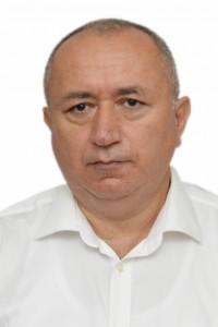 azer_mustafayev