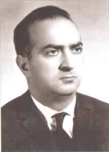 hesenov-xamis